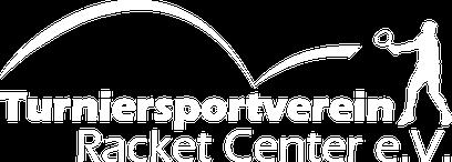 Turniersportverein Racket Center e.V.