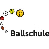 Trainingsbeitrag Ballschule